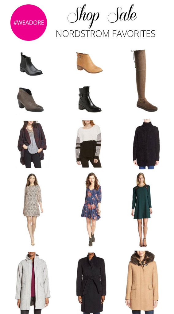 nordstrom-fall-sale-2015