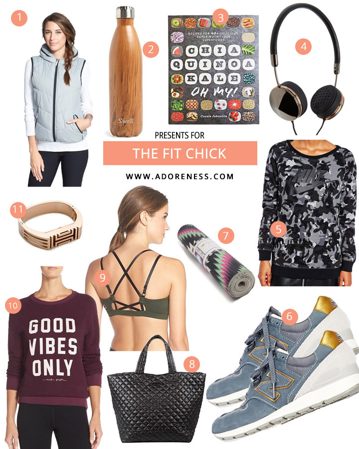 gifts-for-fitness-lovers