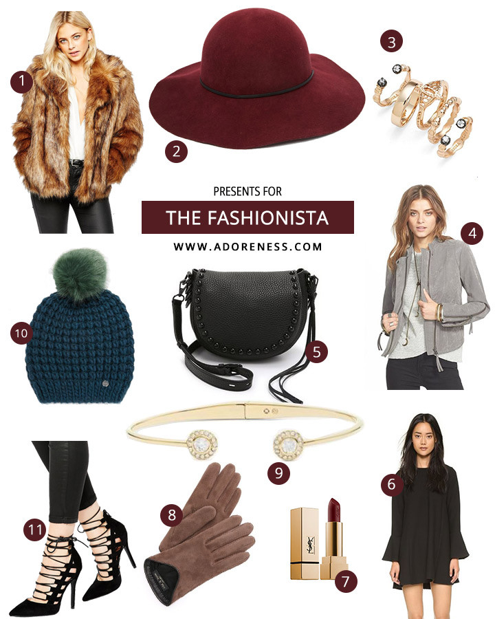 gifts-for-the-fashionista