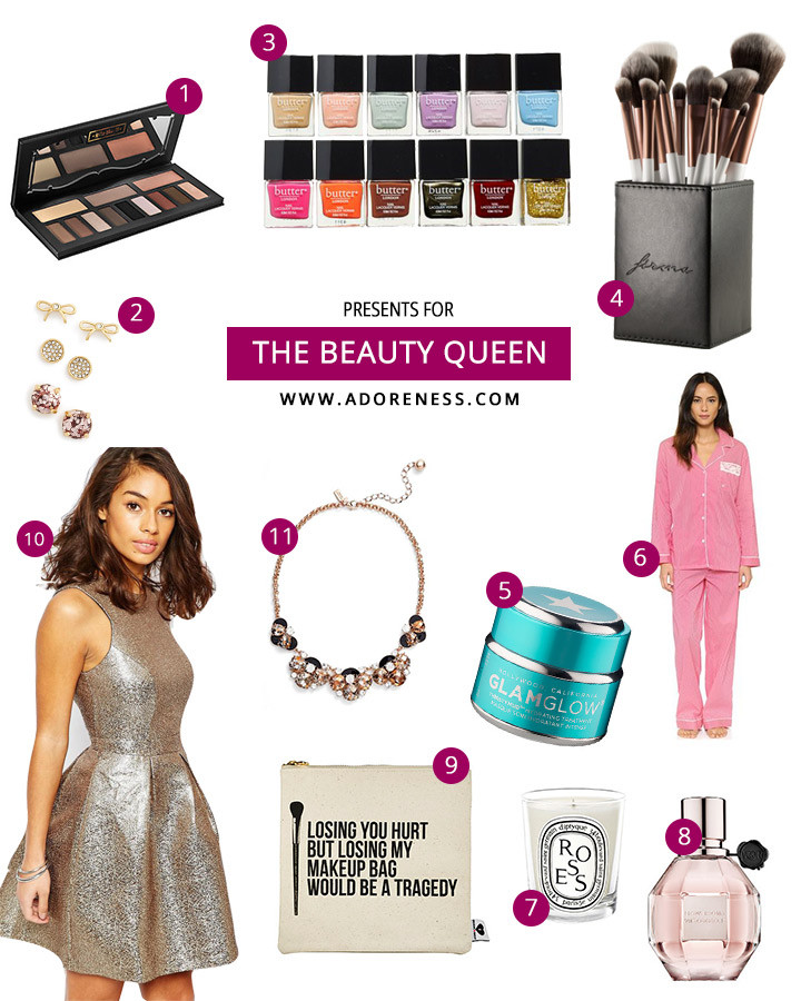 holiday-gift-ideas-beauty-makeup-pink