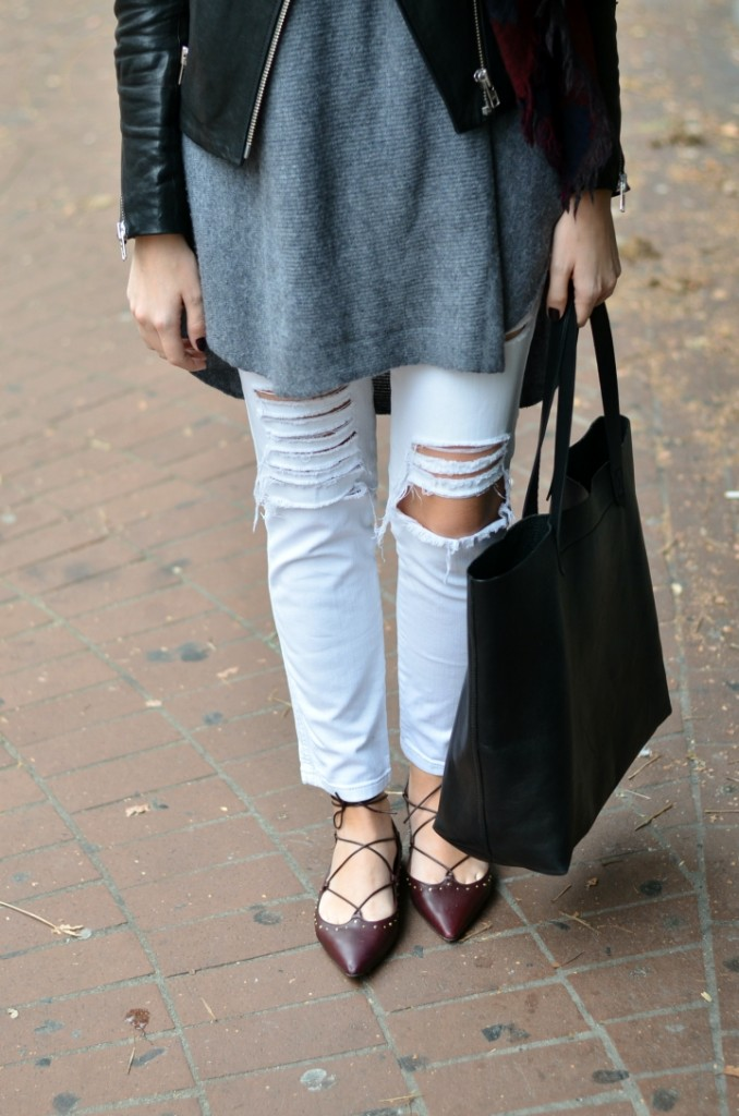 laceup-flats-fall-outfits-3