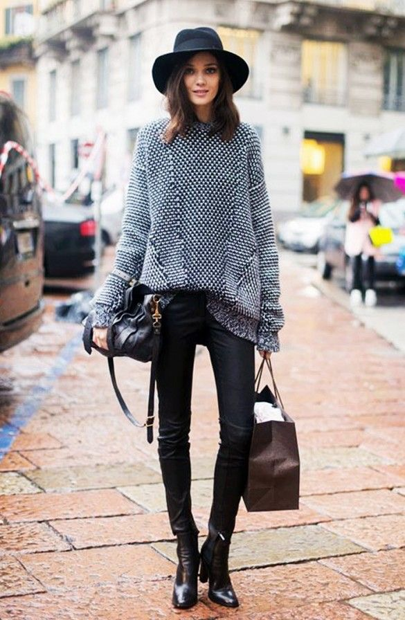 f289a47e3f2 Winter Essentials  5 items you must own this season - ADORENESS