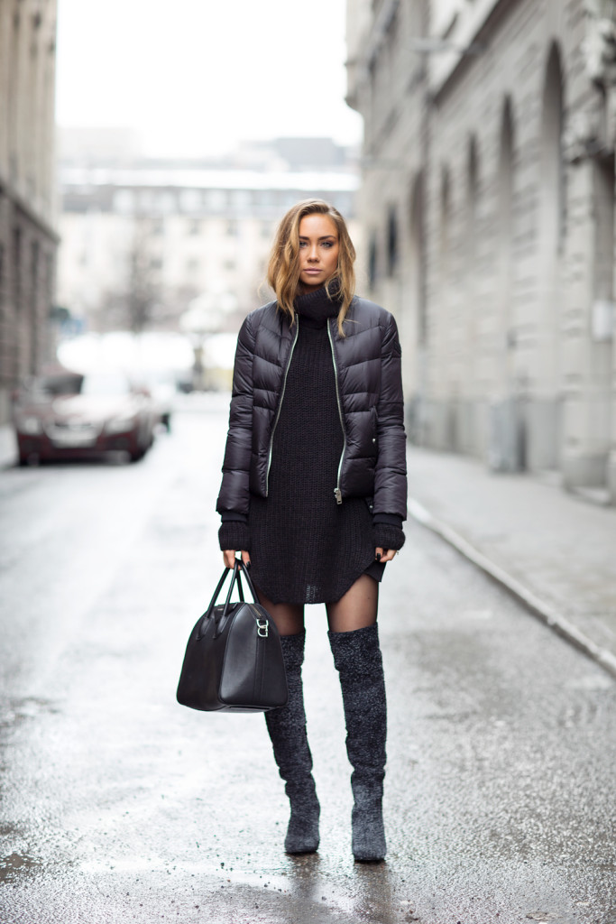 winter-essentials-sweater-dress-1