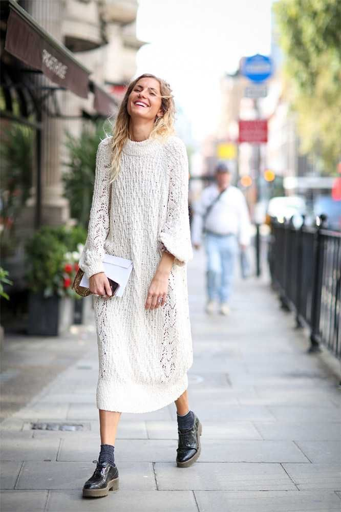 winter-essentials-sweater-dress-2