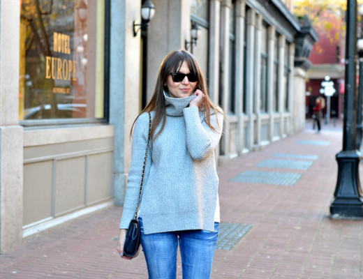 turtleneck-outfits-winter