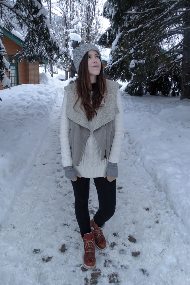 tips-staying-warm-winter-adoreness