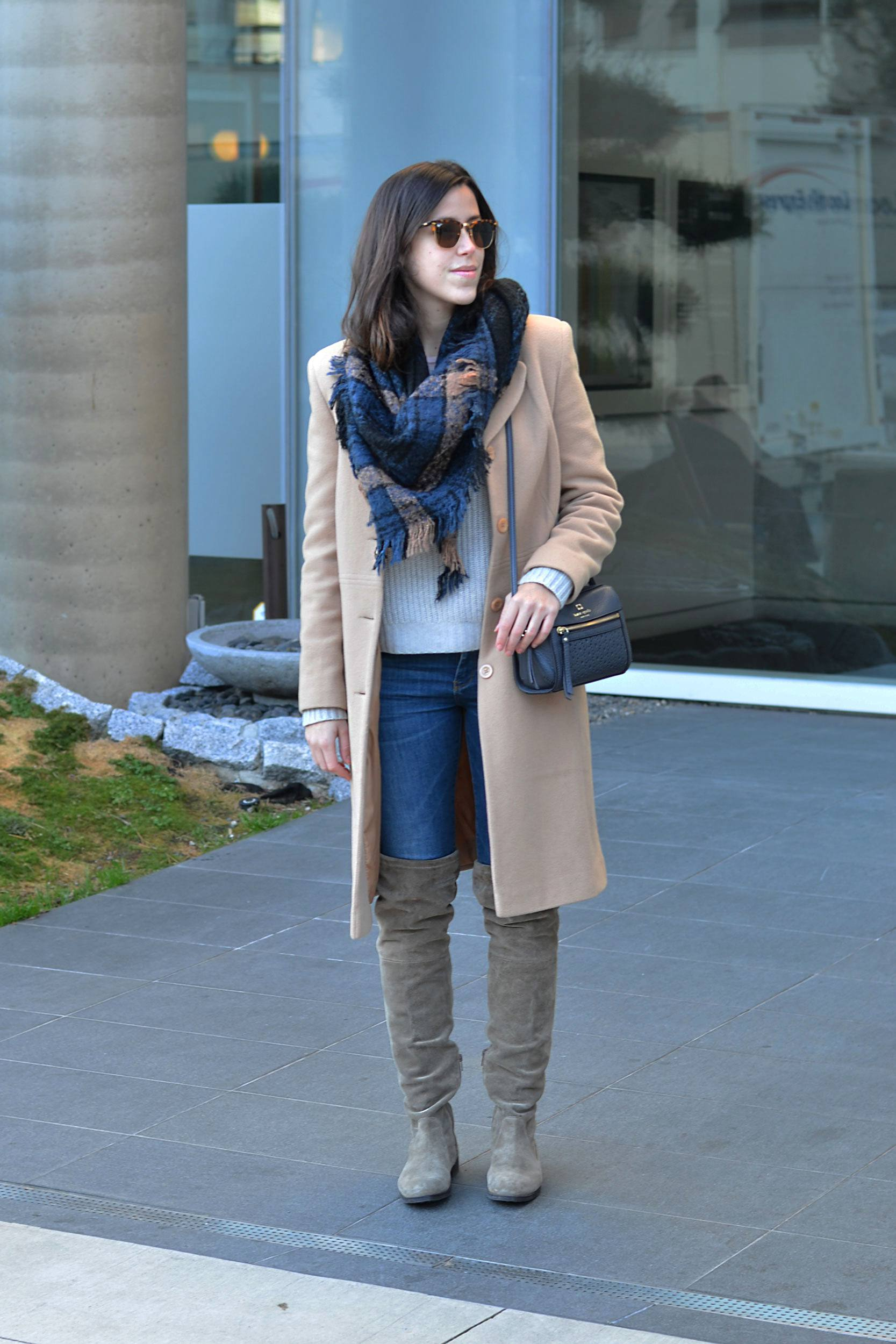 Winter-timeless-items-coat-1