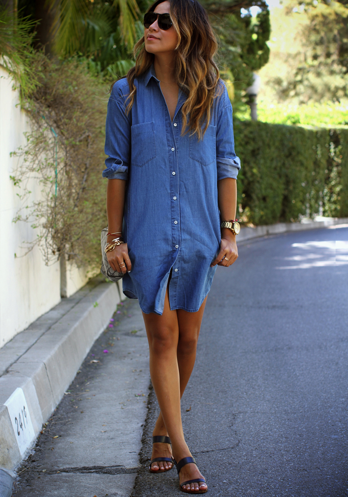 must-have-denim-sping-shirtdress-2
