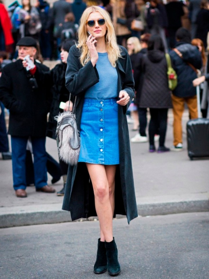 must-have-denim-spring-button-front-skirt-trench