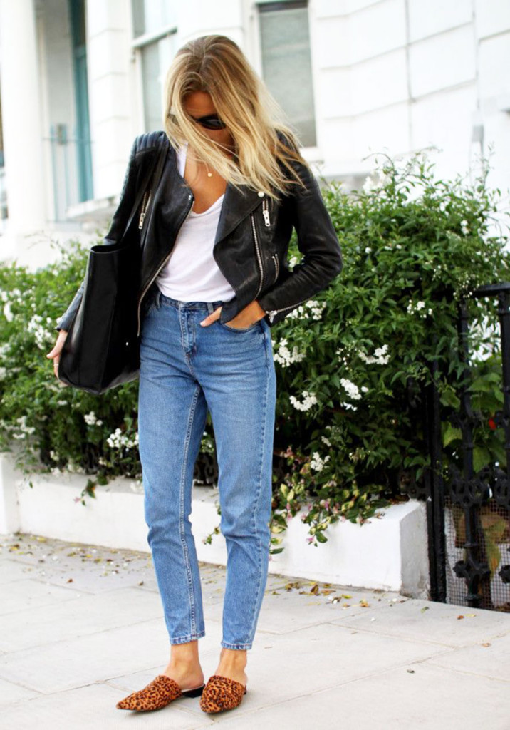 spring-must have denim-mom-jeans-style