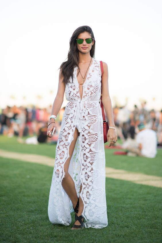 what-to-wear-to-coachella14