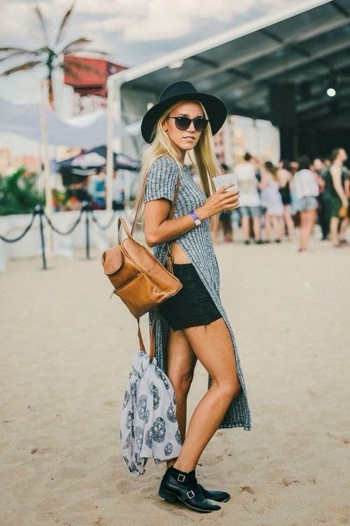 what-to-wear-to-coachella1