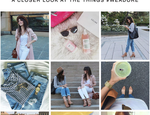 fashion-blogger-instagram-outfits2