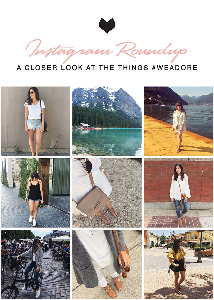 Fashion-Blogger-outfit-pictures