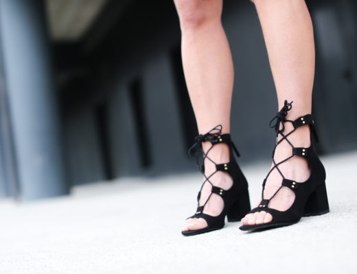 Favourite-sandals-summer-chunky-heel-lace-up