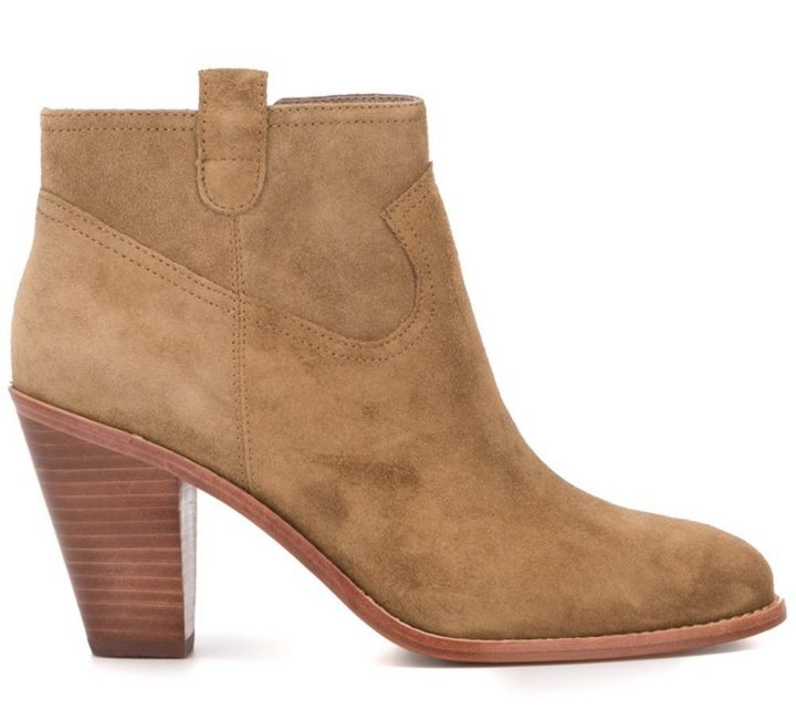 fall-ankle-bootie
