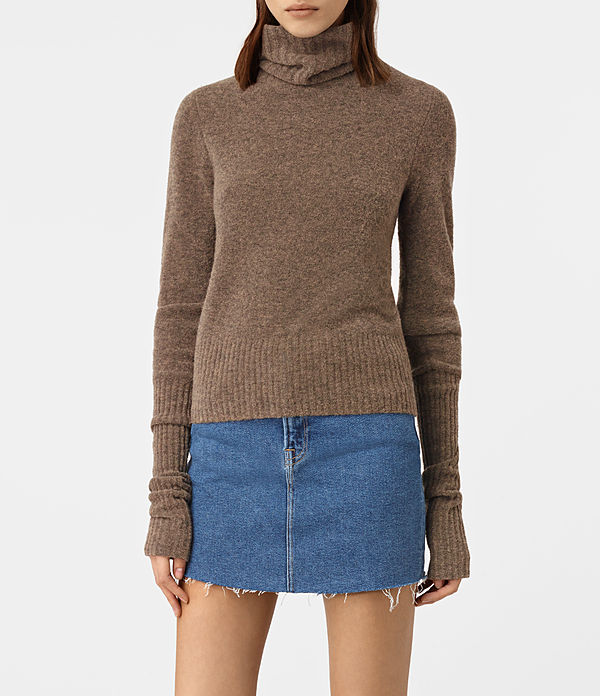 fall-sale-turtleneck
