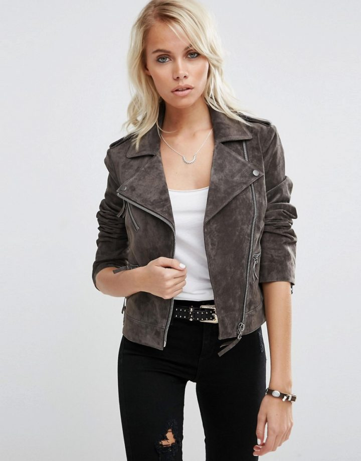 fall-suede-moto-jacket