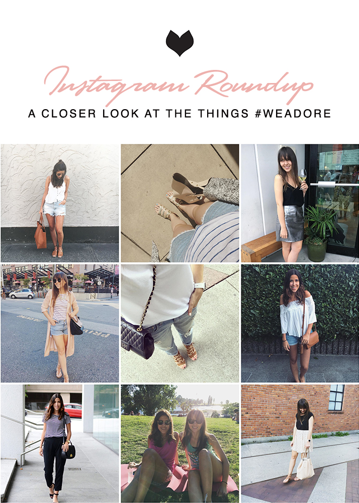Vancouver-Blogger-instagram-outfit