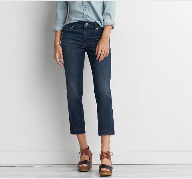 fall-denim-cropped-flare-jeans