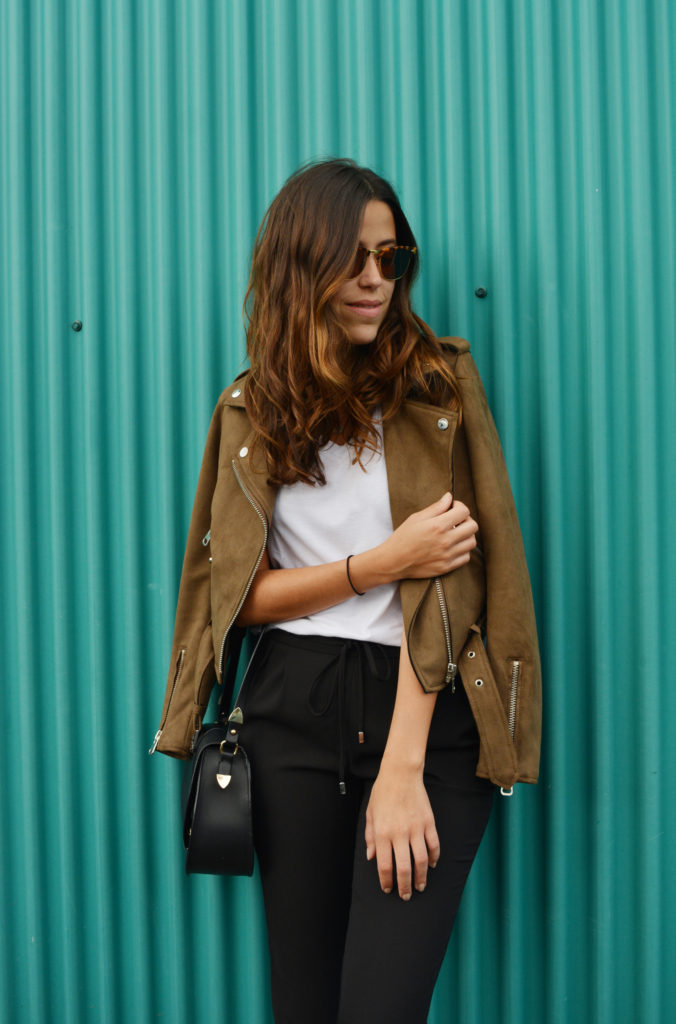 fall-outfit-suede-moto-jacket
