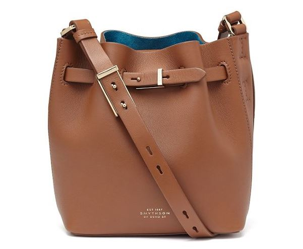 fall-sale-bucket-bag
