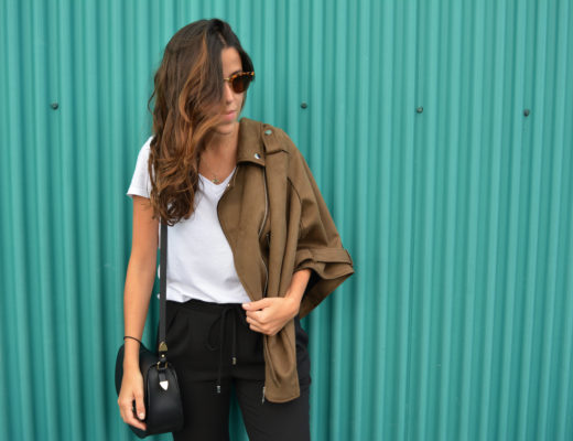 moto-jacket-suede-casual-outfit