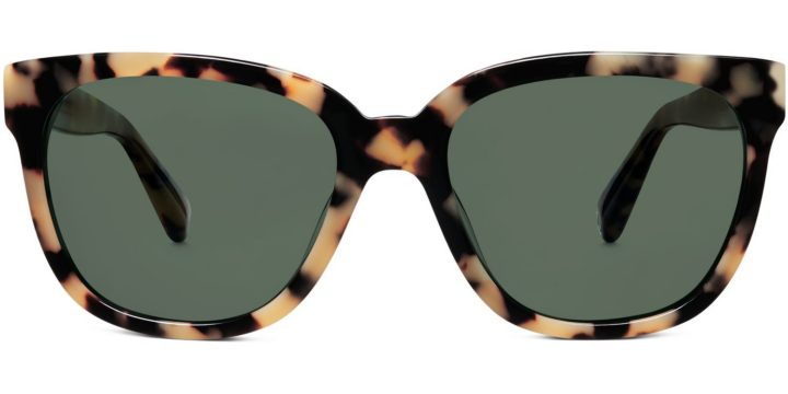 turtoise-trendy-sunglasses