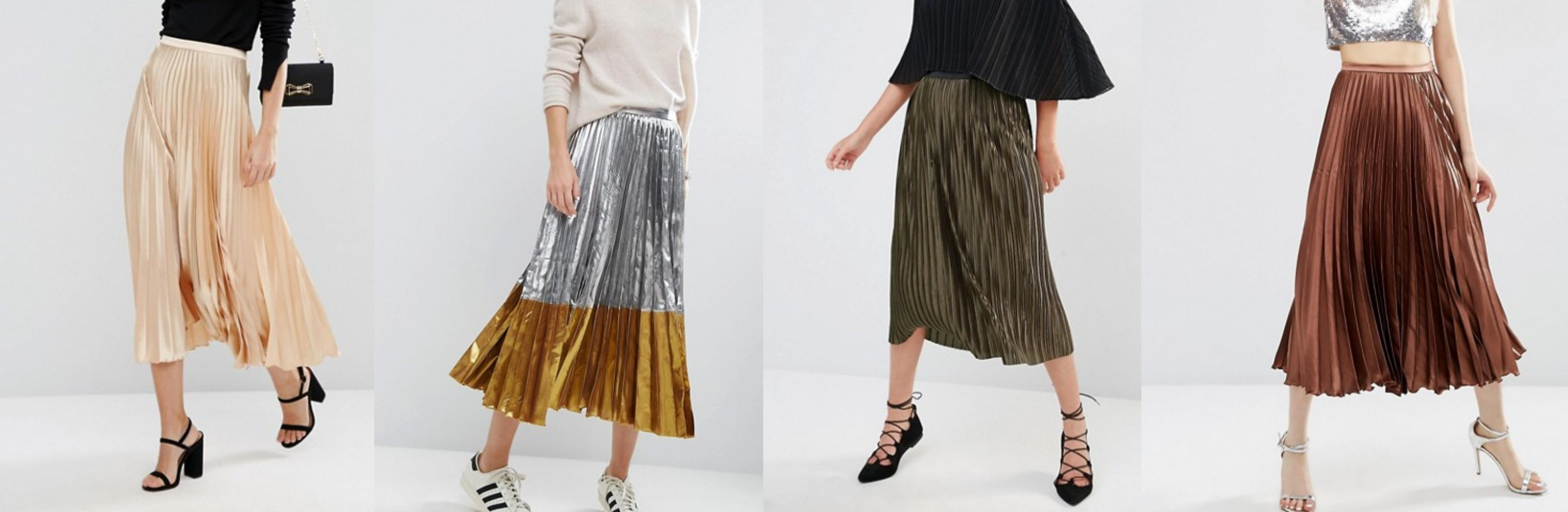 best-midi-skirt-outfits-for-fall