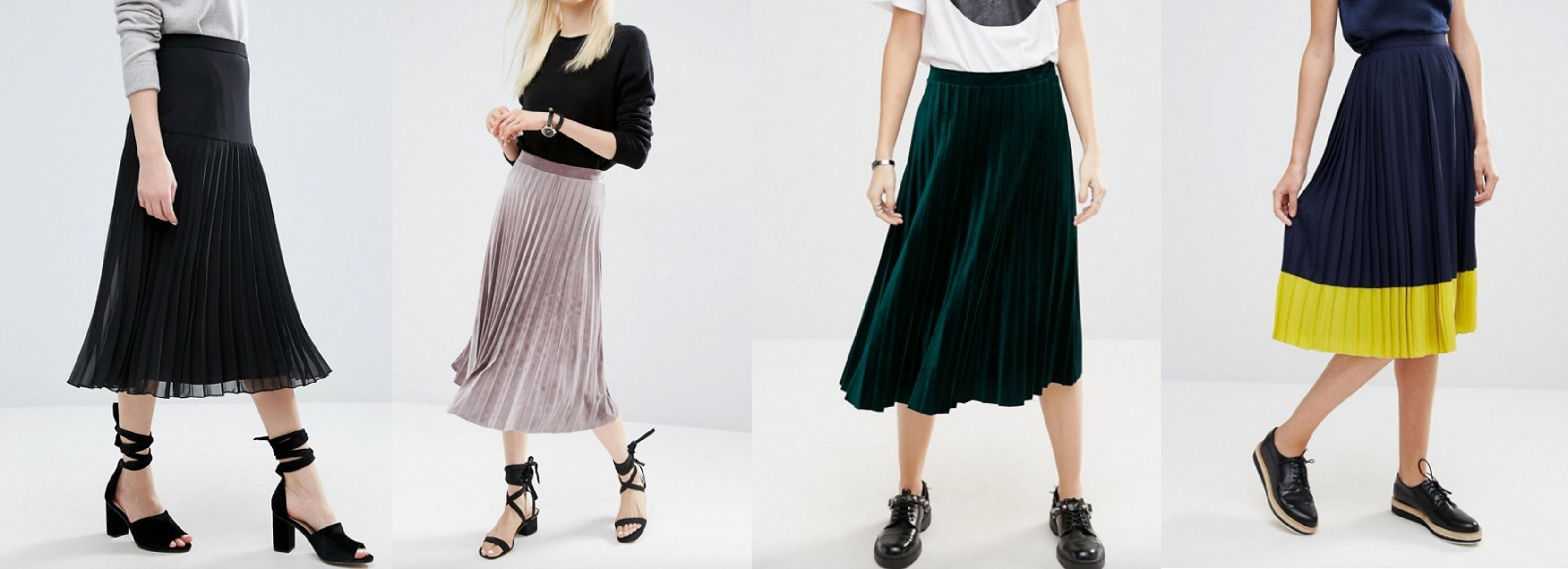 best-midi-skirt-outfits