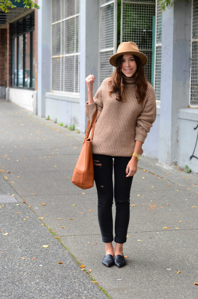 fall-knit-sweaters