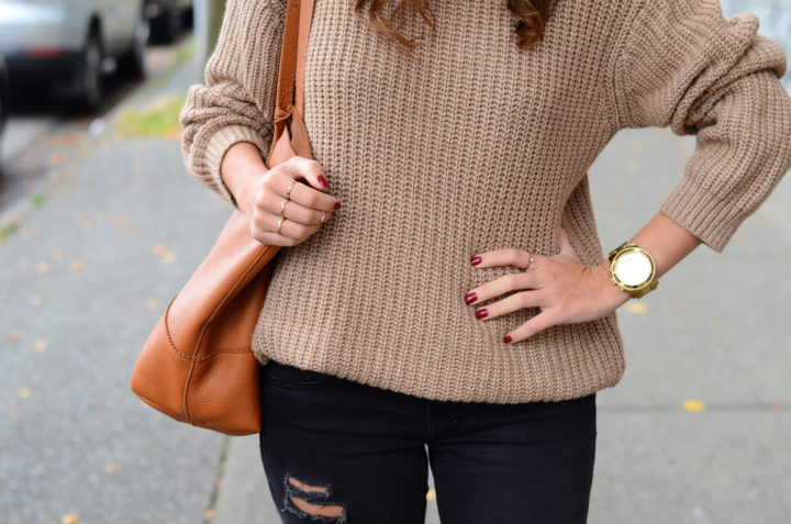 fall-style-sweaters