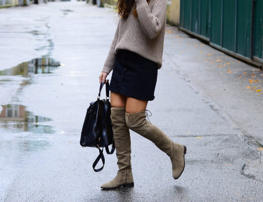 fall-winter-over-the-knee-boots