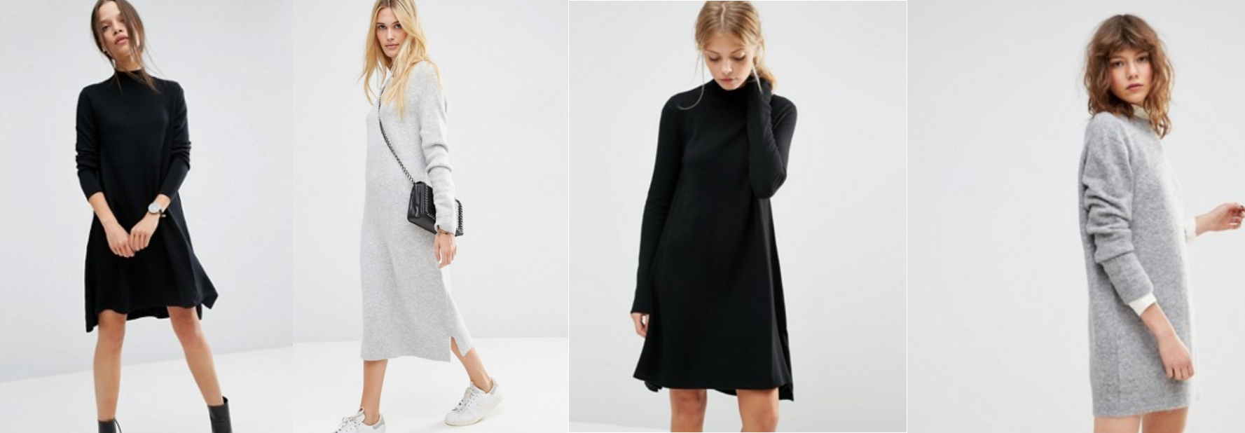 knit-dresses-for-fall-outfits
