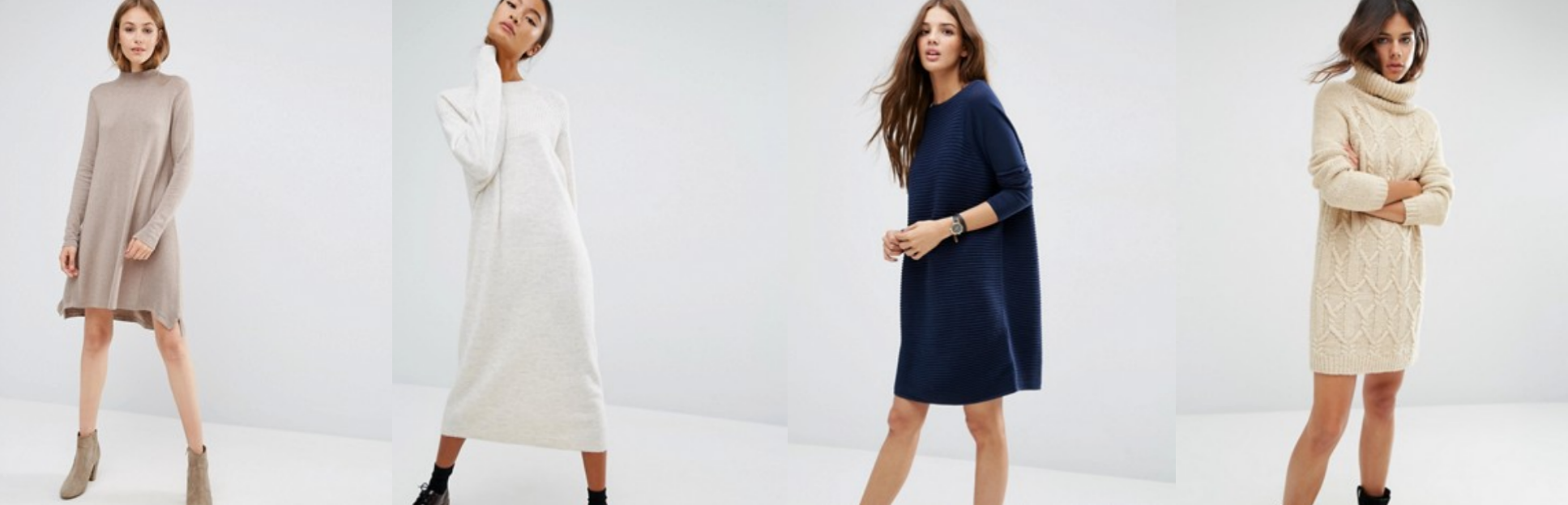 knit-dresses-for-fall