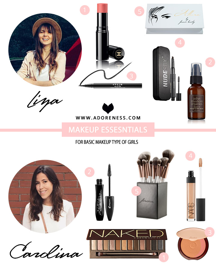 makeup-essentials-basic-makeup-girls