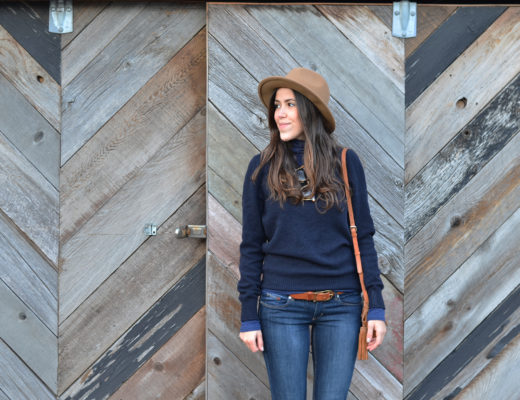 Winter-outfit-navy-blue