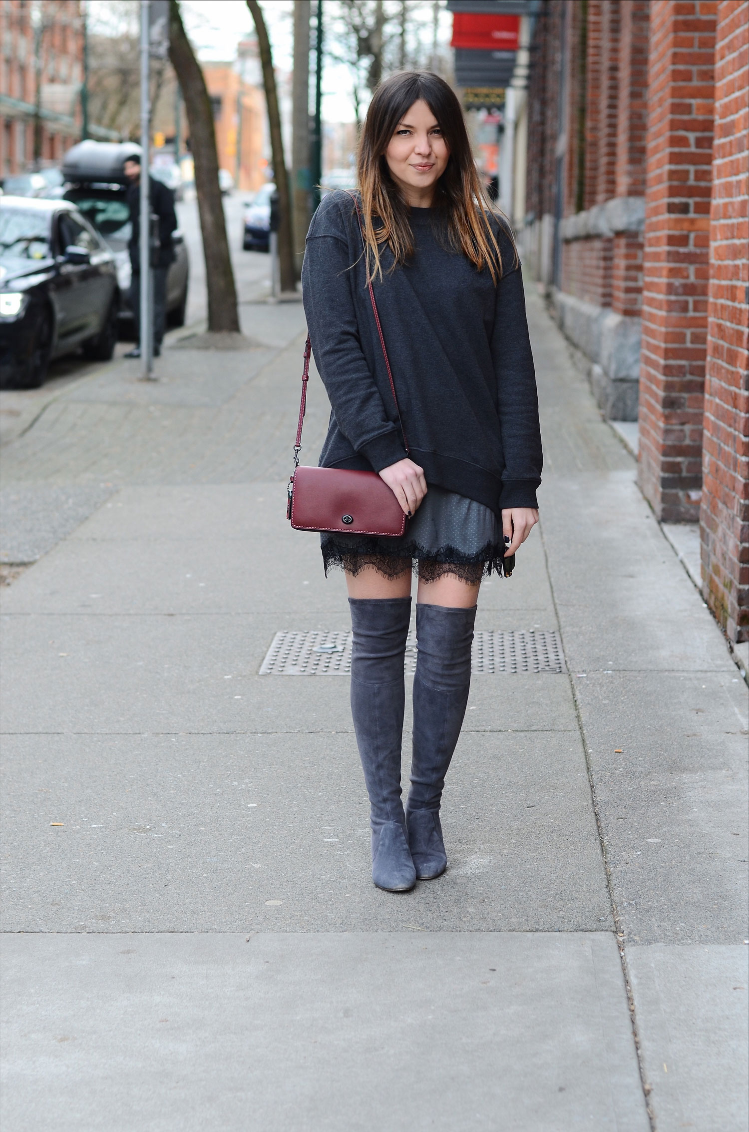 dress-over-the-knee-boots-outfit
