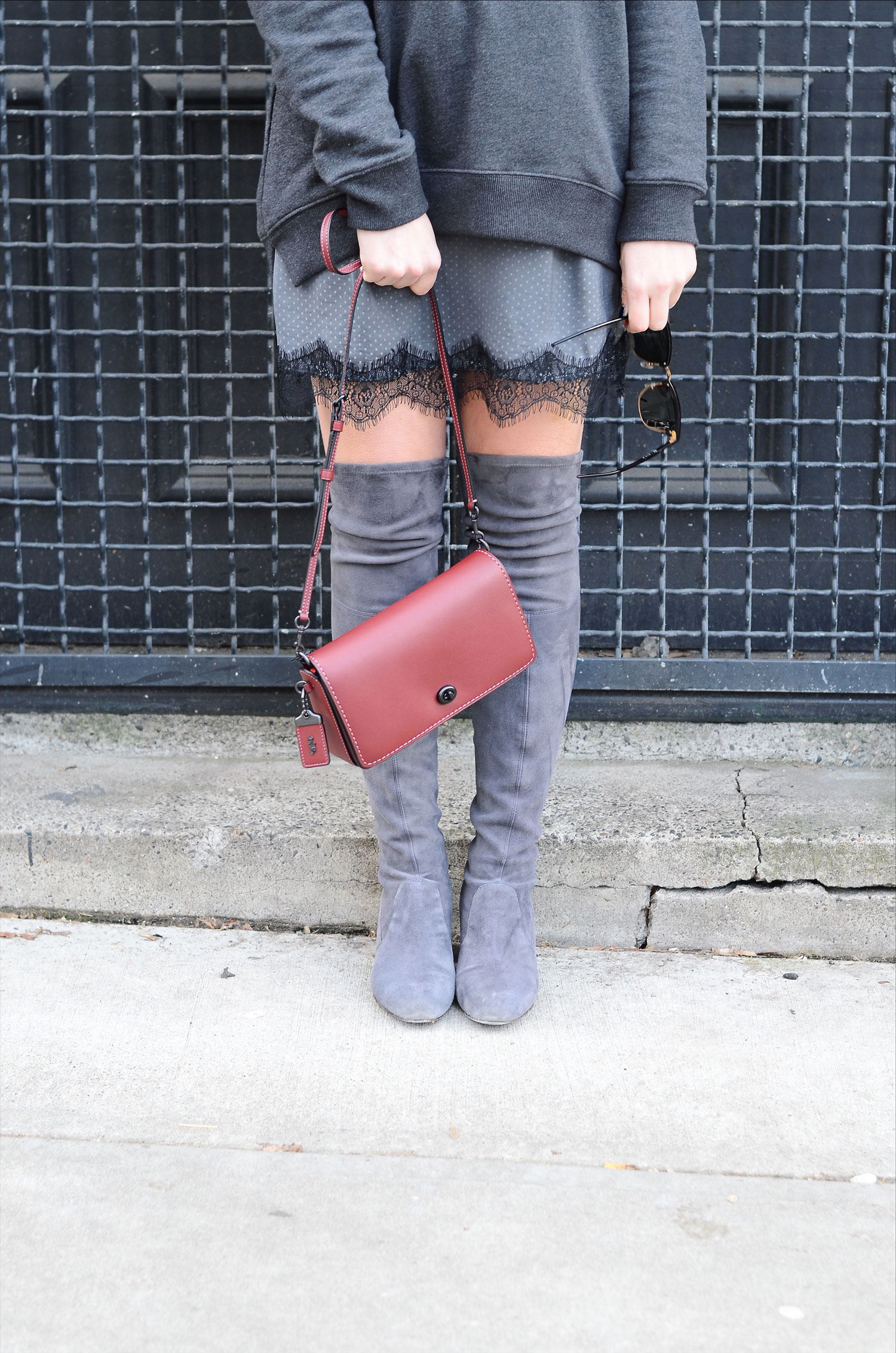 mixing-high-low-outfit-boots5