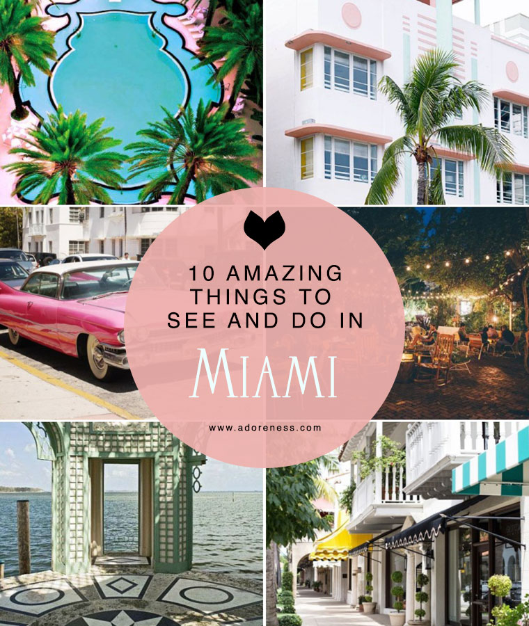 10-amazing-things-to-see-and-do-miami