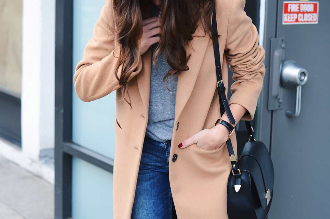 Camel-Coat-Gold-details