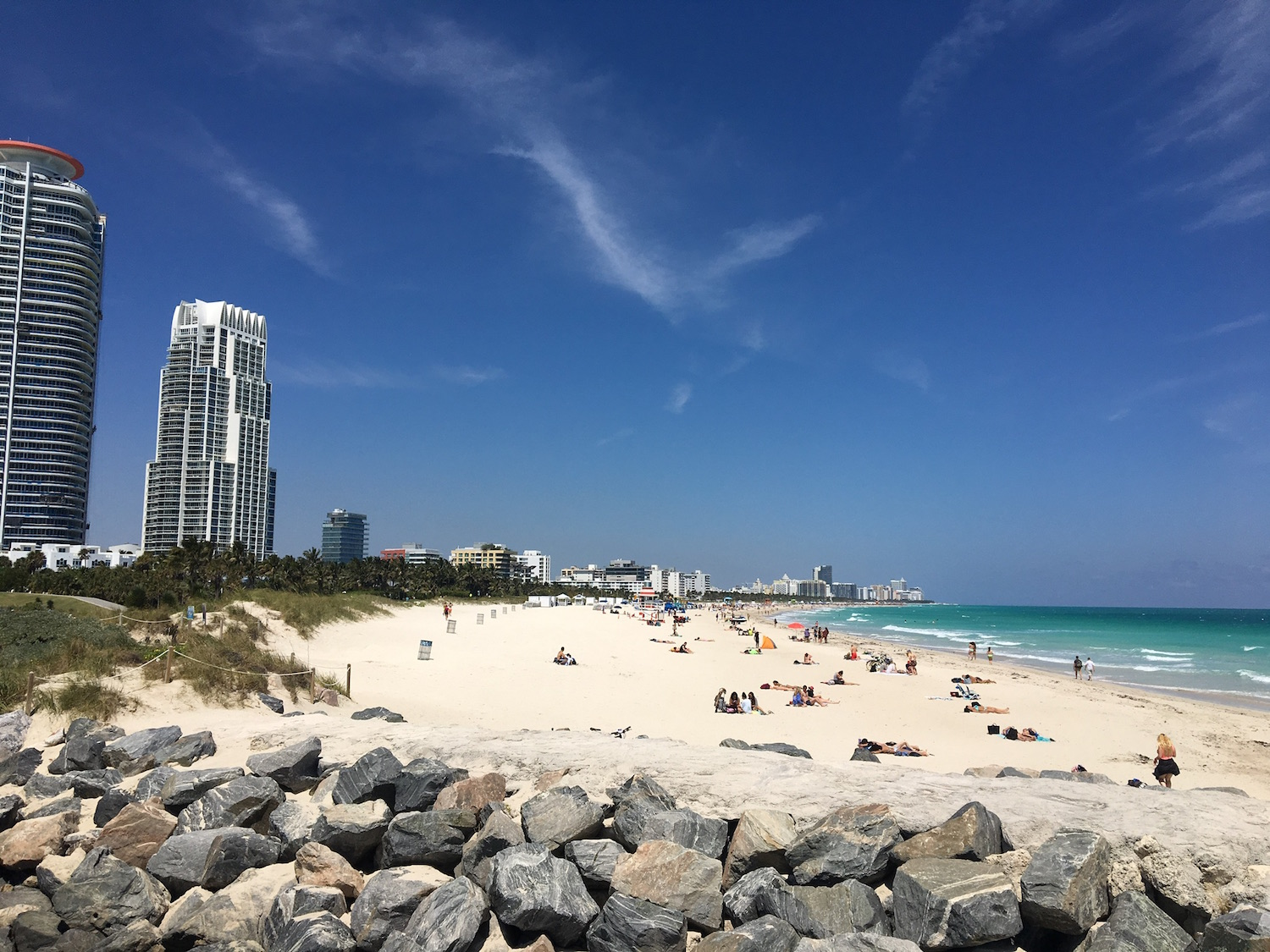 best-beaches-in-miami