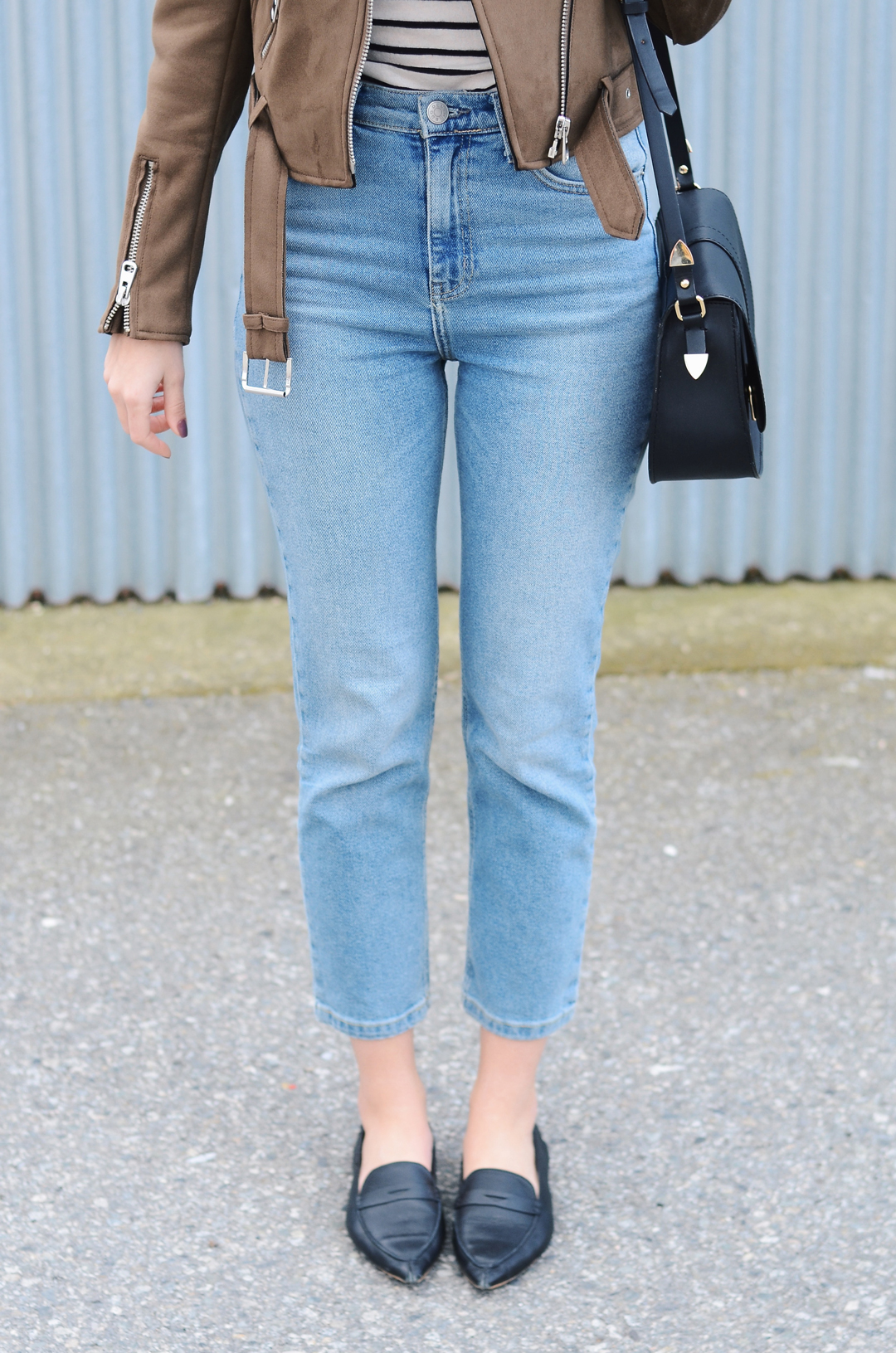 girlfriend-jeans-spring-trend