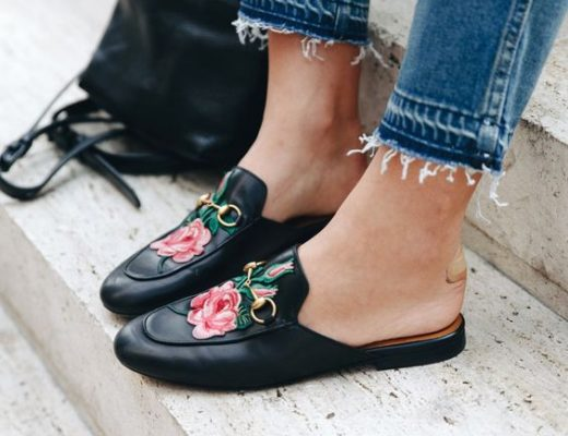 gucci-embroidered-loafers