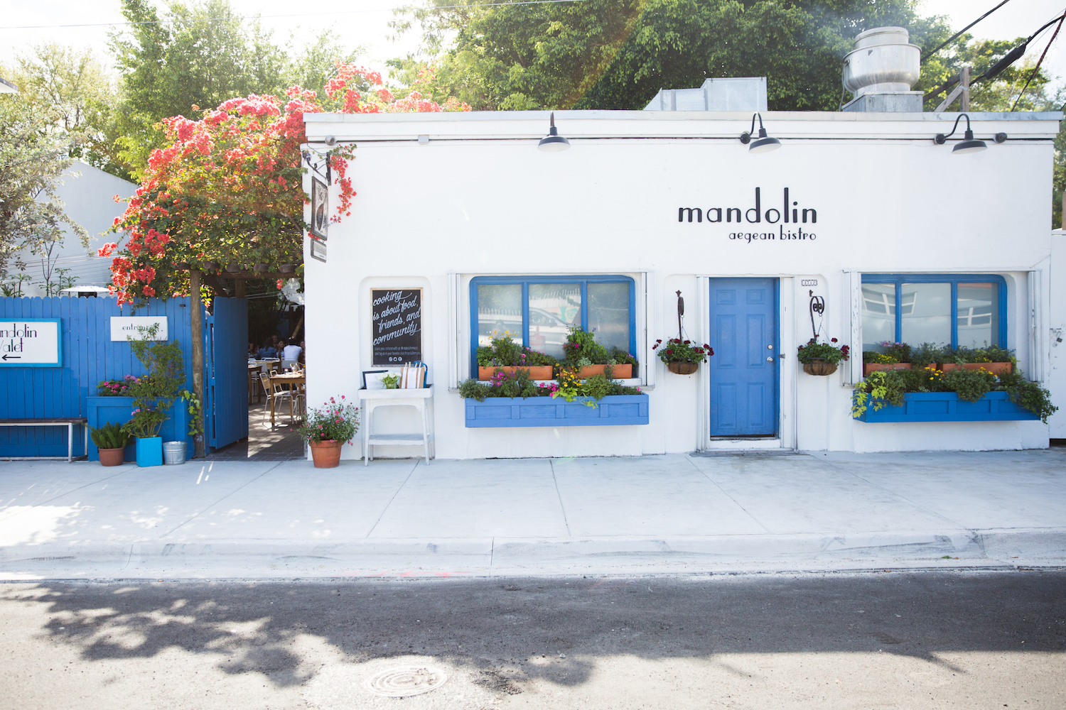 mandolin-aegean-bistro-best-restaurants-miami