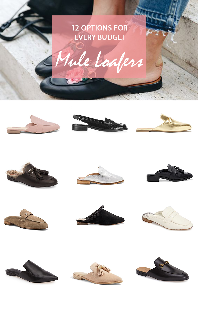 mule-loafers-every-budget