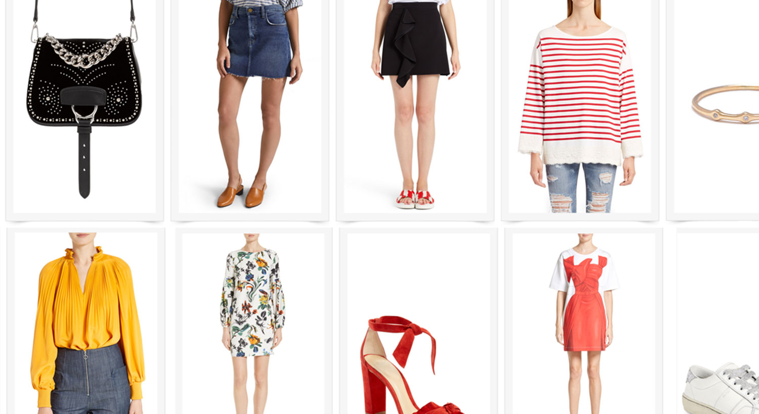 what-to-buy-on-nordstrom-sale