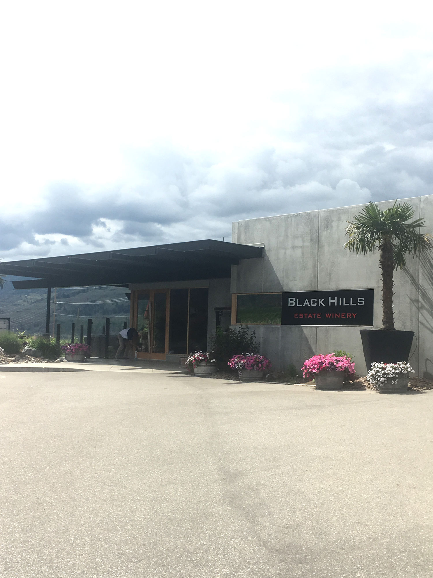 black-hills-osoyoos-guide