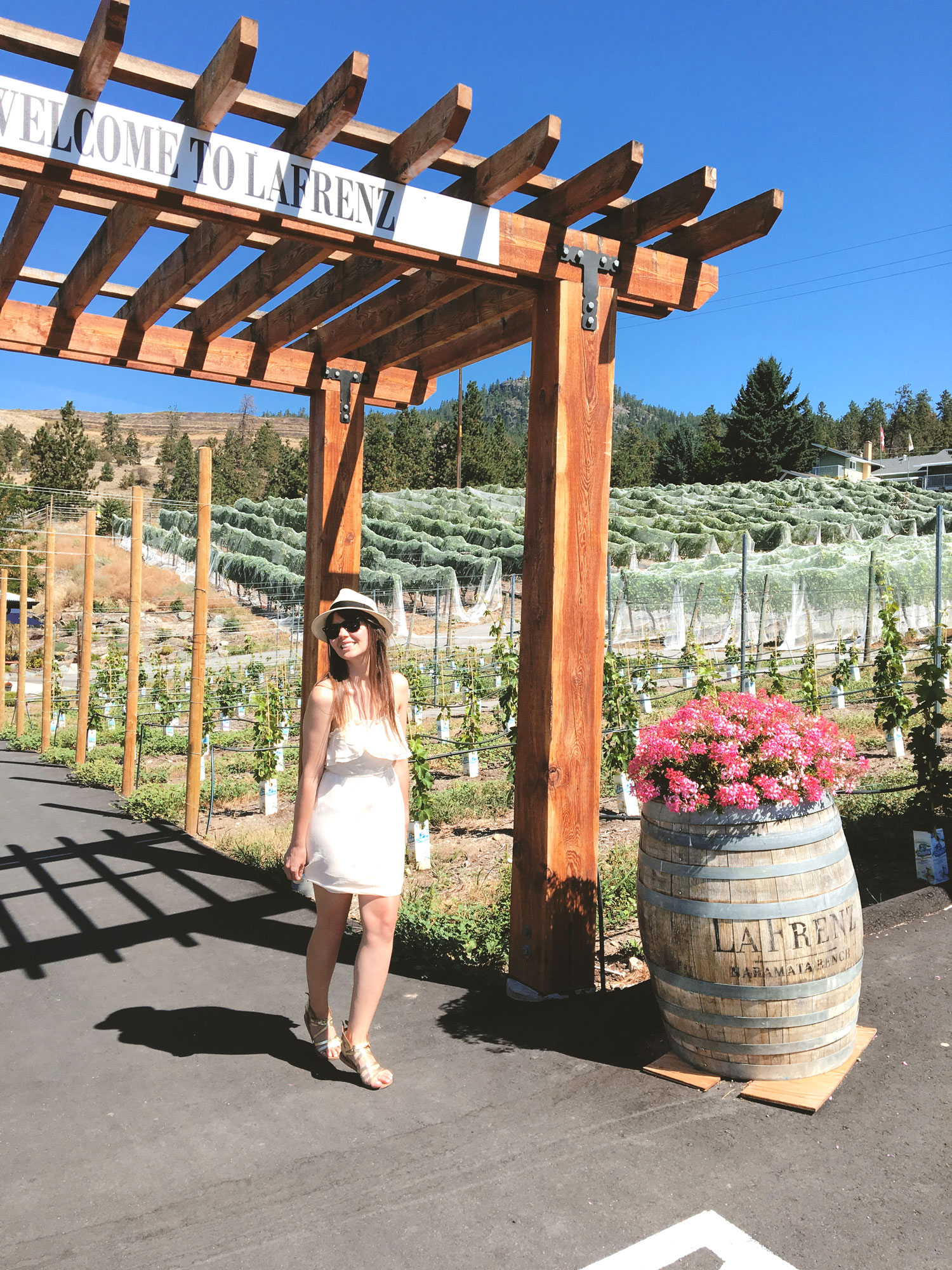 la-frenz-winery-naramata-guide
