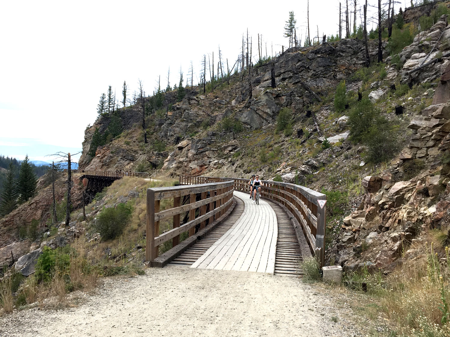 myra-canyon-kelowna-guide